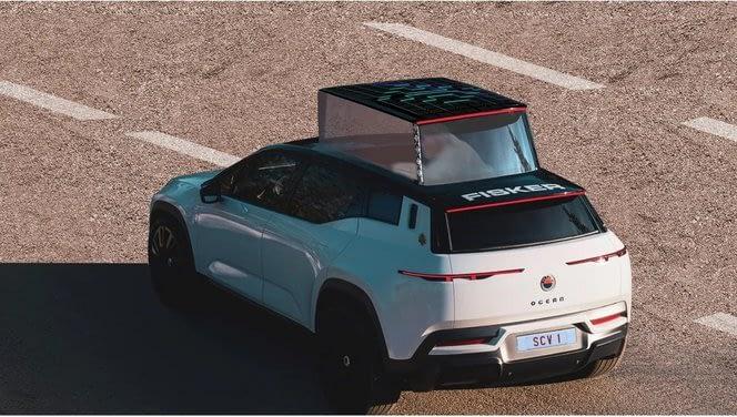 rear pic