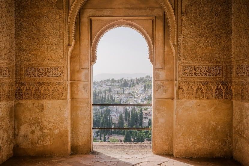 Alhambra mesés birodalma