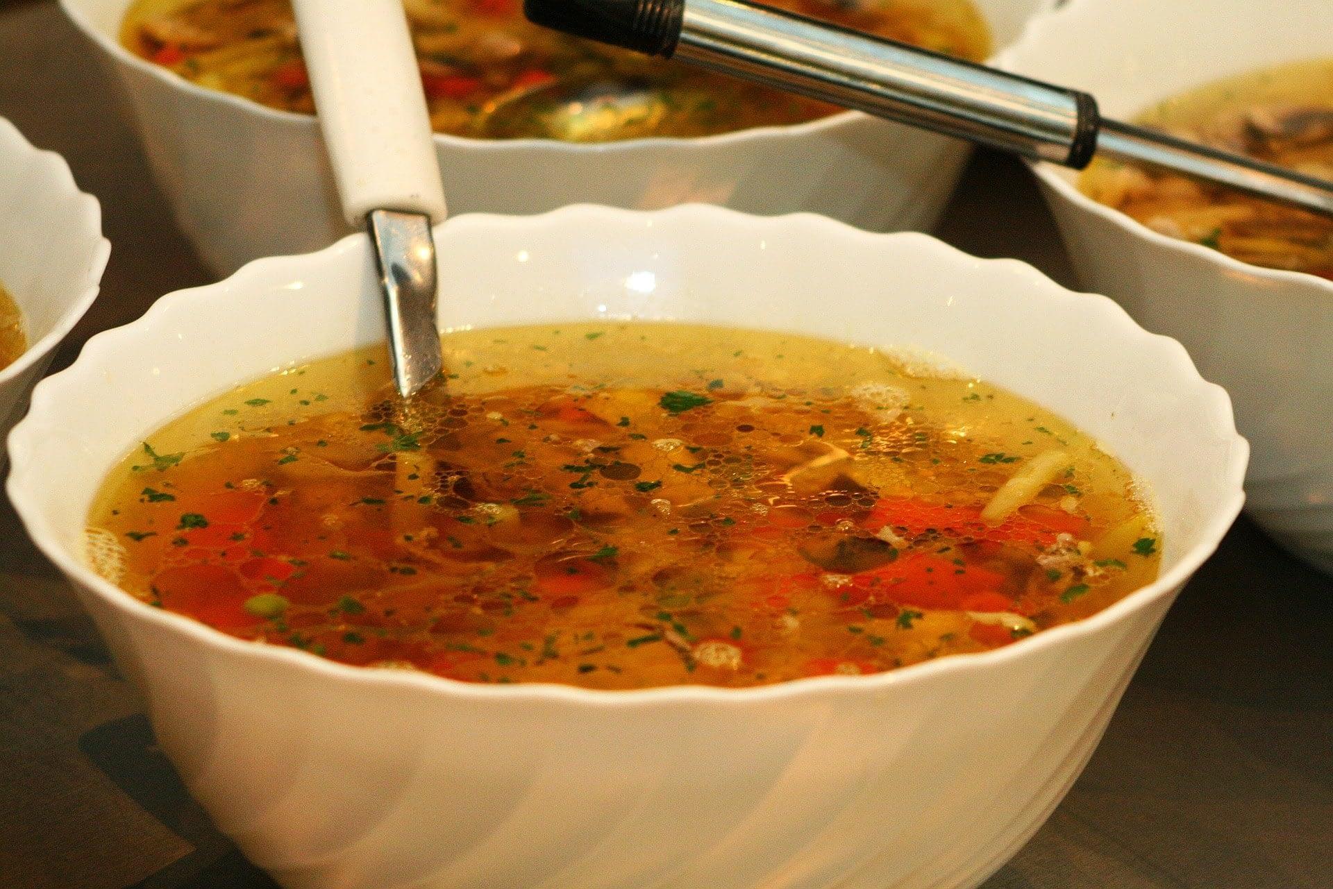 aranyló leves